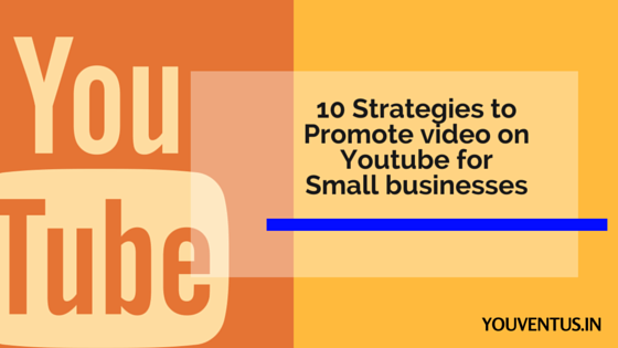 Youtube_for_Small_businesses_-_BLOG_creative