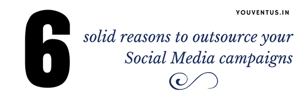 outsource social media header